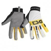 TSG A/C Glove White 2016E730014