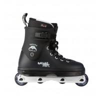 Razors Shift Skate black/white 201812004