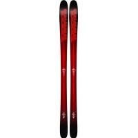 Ski K2 Pinnacle 85 201810B0104.101.1