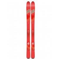 Ski K2 Talkback 96 201810B0600.101.