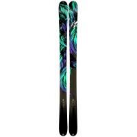 Ski K2 Empress 201810B0701.101.1
