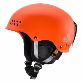 K2 Phase Pro Orange 2018
