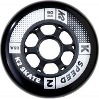 K2 90 MM Speed Wheel 8-PACK / ILQ 9 201830B3011.1