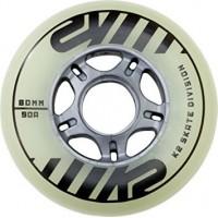 K2 80 MM Freeride Glow Wheel 4-pack 201830B3004.1