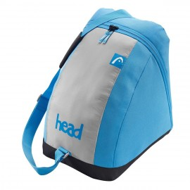 Head Freeride Boot Bag 2018383147