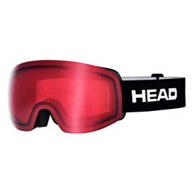 Head Galactic TVT Red 2018392107