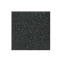 "Steez Regular Griptape Black 11\\"" (Per 10cm)"