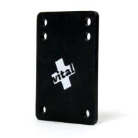Vital Shock Pad Riser 4mmVRRFS18P2