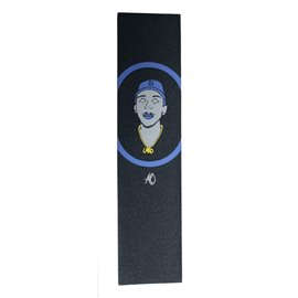 AO Cartoon Griptape LardAO1065