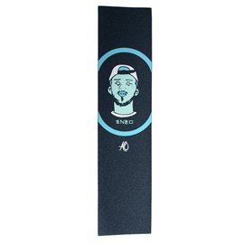 AO Cartoon Griptape EnzoAO1066