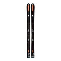 Ski Dynastar Vertical Bear FRA 2018