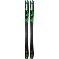 Ski Dynastar Vertical Deer 2018