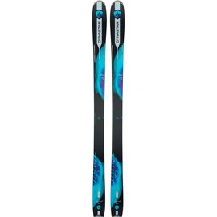 Ski Dynastar Legend W88 2018DRG03S7