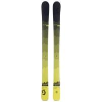 Ski Scott Slight 100 2018254201