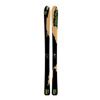 Ski Liberty Variant 87 2017VAR87_179_17