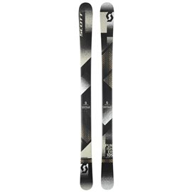Ski Scott Punisher 105 2018254207
