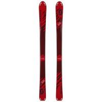 Ski Scott Superguide 88 W's 2018254212