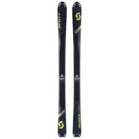 Ski Scott Superguide 88 2018254211