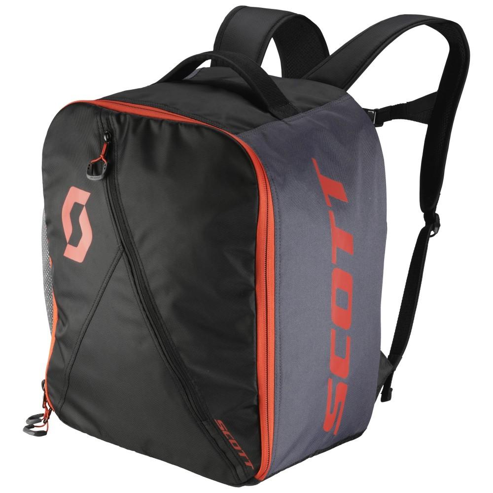 Scott Ski Boot Bag 2018244409