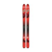 Ski K2 Wayback 104 2018 10B0200.101