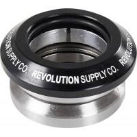 Revolution Supply Integrated Headset