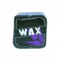 Blunt WAX3054