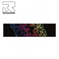 Root Grip Tape Geometric 20185955