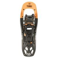 Tubbs Flex Alp 24 Men Orange 2018ALP2411