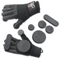 Triple 8 Slide Gloves