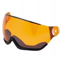 Head SpareLens kit Knight SM Orange MR 2019378927