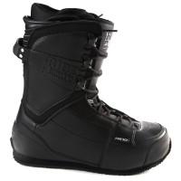 Ride Bigfoot M Black 2020