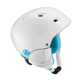 Casque de ski Lange Exclusive Delight 2015LKCH401