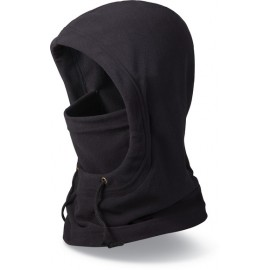 Dakine Hunter Balaclava 2017D8680167