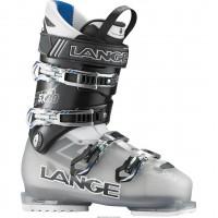 Lange SX 80 Silver Blue 2014LBF18730