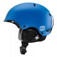 K2 Stash Blue 20181054001.2.2