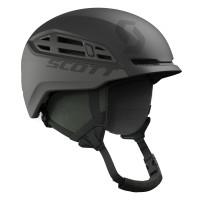 Scott Couloir 2 Helmet Black254585