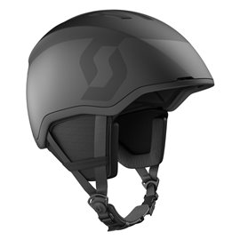 Scott Helmet Seeker Black matt244502