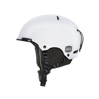 K2 Stash White 20181054001.2