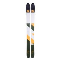 Ski Volkl VTA 98 2018 117378