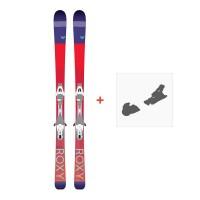 Ski Roxy Kaya 77 + L7 2018FFA77L718