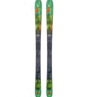 Ski Nordica Navigator 90 Flat 20180A708500.001