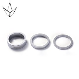 Blunt Bar Spacers Pack