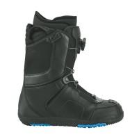 Boots Snowboard Flow Ansr Rental Coil-LL 2018