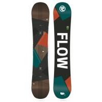 Snowboard Flow Era 2018SF180146