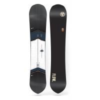 Snowboard Flow Solitude 2018SF180108