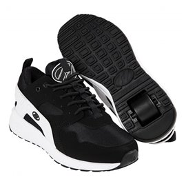 Heelys Force Black / White 2017