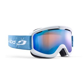 Julbo June White/Blue 2019