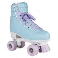 Rookie Rollerskates Bubblegum Blue 2019