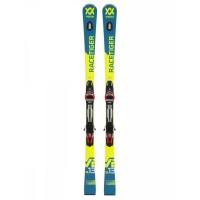 Ski Völkl Racetiger SL + Rmotion2 12 GW Race 2019117031