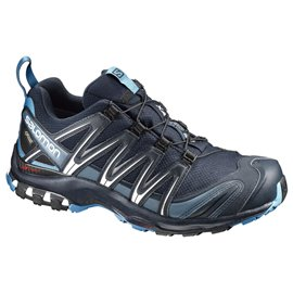 Salomon Shoes XA Pro 3D GTX Navy Blaze / Hawaiian 2019L39332000